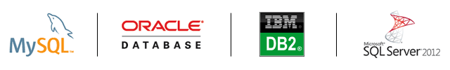 db_logos
